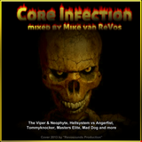 Core Infection (2014)