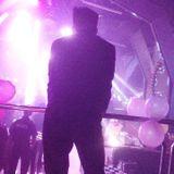 Vina House Music - Bay Dạo Cùng Thần Tượng - Linh Kon Deezayyy Mixxxx