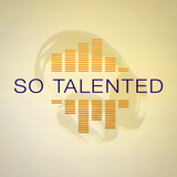 17. Siddo - Mix - So Talented Enkhuizen - 24 augustus 2013