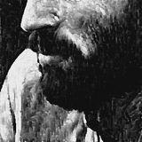 Raffles - El Hombre de la Barba Negra