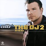 ATB in the mix