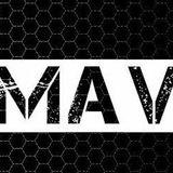 Dj Mav - Mix Hard Rock Cafè