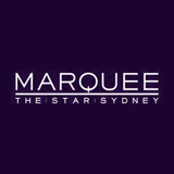 OUTSOURCE - Marquee Sydney - Set Selection (April 2017)