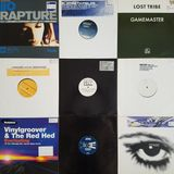 Vocal Trance on Vinyl