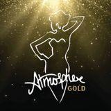 Atmosphere Classics (DJ Macca) Promo Mix 22/01/2018