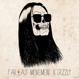 FAR EAST MOVEMENT GRZZLY RADIO - DJ SET BY: ALVARO