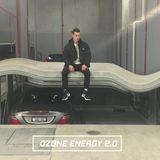 Ozone Energy - 13th July 2016