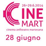 CINEMART podcast: 28 giugno