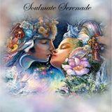 Soulmate Serenade - Part 2