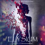 Sunless - Elysium # 029