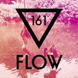 Franky Rizardo presents FLOW Episode ▽161