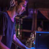 Bogota Project Podcast # 34 - GATO LOCO (Hell Fest)
