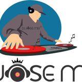 Minimix-2015-Deejay Jose-MixXd