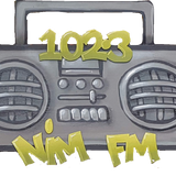 The Q MixTape Radio Show 04 03-10-18