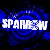 DJ Sparrow Mini Mix 2013