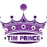 Tim Prince - Ready To Love
