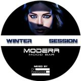 Modera Mood Bar Sofia - Winter Session