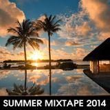 FLOWTiN - Summer Mix 2014 (Part 2)