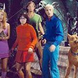 Franchised Season 2 Episode 8 - SCOOBY-DOO!