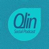 DJ Qlin  - QLIN Social Podcast #5