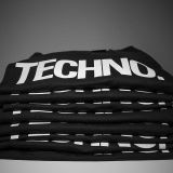After Dark Techno Show #12 Part 2 - SoundWaveRadio.net