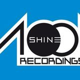 MOONSHINE RECORDINGS PROMO MIX