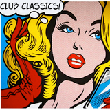 Remember: Club Classics #5