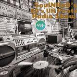 SoulNRnB's 80s UK Pirate Radio Show on Nuwaveradio