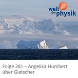 Folge 281 – Gletscher