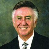 Garden Tools - Dr. Al Lacy