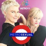 Metrosexual #1 290216