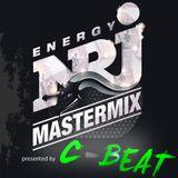 DJ C-Beat - Energy Mastermix