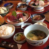 Mixmaster Morris @ Fukuoka (Kyushu Earthquake Benefit)