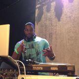 DJ playa - 80's -90's OLD SKOOL dance mix