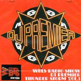 DJ-Premier-WBLS-Thunderstorm-Vol-1