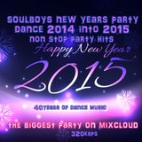 2014/2015 party/4