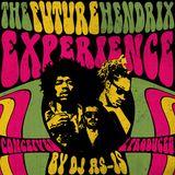 The Future Hendrix Experience