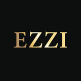 EZZI - Chillin, Legendary, Just Fly, Catch Me, Ballin out
