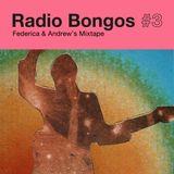 Radio Bongo #3