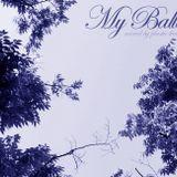 My Ballads vol.2