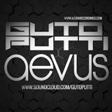 GTF Sessions 031 -  Guto Putti (Aevus) Guest Mix