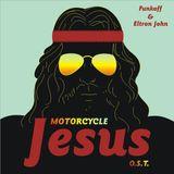 Funkoff & Eltron John - Motorcycle Jesus OST
