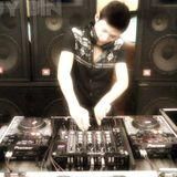 DJ Huy Bin 01