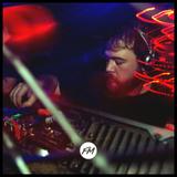 Panaural - 31.12.2015 | mini-mix