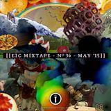 EIC Mixtape № 36