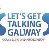 Let's Get Talking Galway -