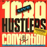 Music of Life - Hustlers Convention 1989