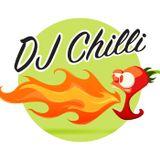 DJ CHILLI Saturday Night Fever @ Radio Antena 11-07-2015