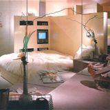 SM04: Room Service