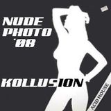 NUDE PHOTO 2008 - MIX I
